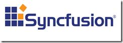 Syncfusion Logo_300dpiwhite