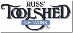 RussToolShedNetwork3b